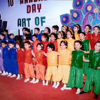 Annual Day - 3