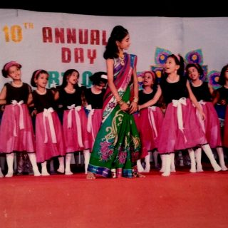 Annual Day - 5
