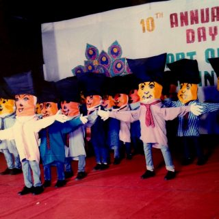 Annual Day - 6