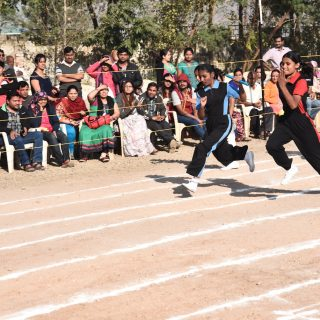 sports-day-8
