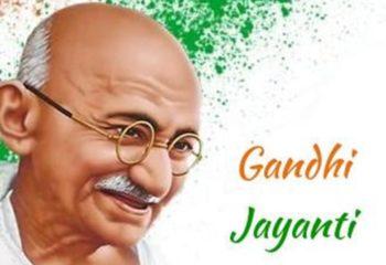 gandhi-jayanthi
